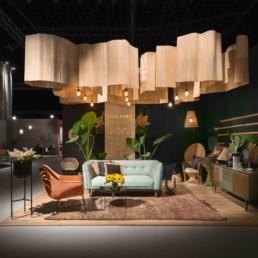 Studio This S/ALON BP 2019