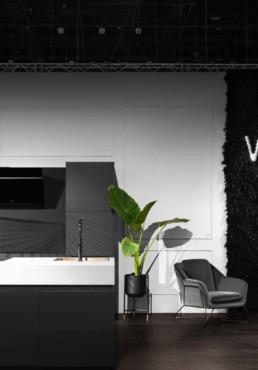 Studio This - S/ALON BP 2019 Whirlpool